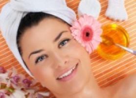 مزایای عسل مانوکا بر روی پوست