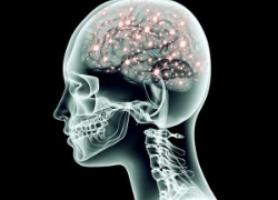 توصیه های بهداشتی درباره کرونا به بیماران صرعی