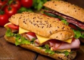 برای حفظ تناسب اندام از این ساندویچ ها دوری کنید