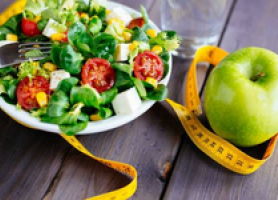 چه رژیم های غذایی بی ارزش است