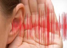ناتوانی شنوایی چیست؟