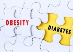 عوامل تاثیرگذار بر ابتلا به پیش دیابت