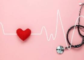 روشهای موثر برای رسیدن به سلامتی