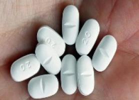 موارد مصرف داروی پرفنازین