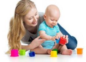 چگونه با فرزندمان رفتار کنیم