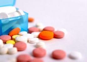 موارد مصرف داروی پروتیونامید