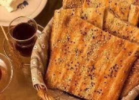 کرونا از طریق نان هم منتقل می شود؟