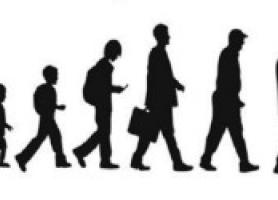 تغییرات آلت تناسلی با بالا رفتن سن در مردان