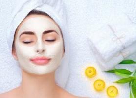 برای مراقبت از پوست خود چه محصولاتی انتخاب کنیم؟