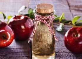 موارد منع مصرف سرکه سیب که نمی دانستید