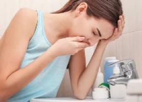 مواردی ازعلائم بارداری که باعث خجالت میشوند