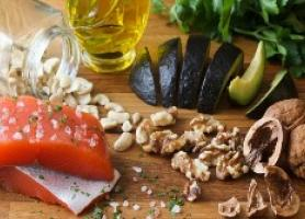 ده خوراکی ضد التهابی که می توانید بخورید