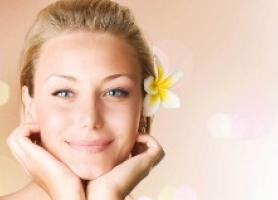 چند نکته برای داشتن پوستی سالم