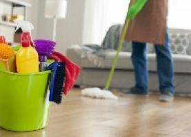 سوزاندن کالری در حین انجام کارهای خانه