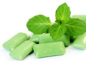 خوراکیهایی که میل به خوردن شکر را کاهش می دهند