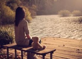 شش راه برای مقابله با احساس تنهایی
