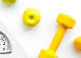 بدترین توصیههای کاهش وزن