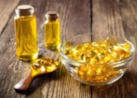 آنچه که باید درباره اسیدهای چرب امگا ۳ بدانید