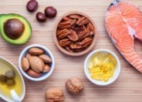 نیاسین یا ویتامین ب ۳ چیست؟