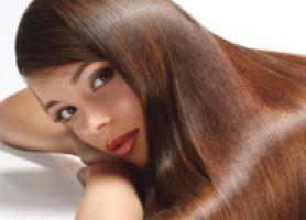 خطر ابتلا به سرطان با کراتینه کردن موها