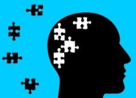 آنچه باید درباره بیماریهای مغزی و آلزایمر بدانید