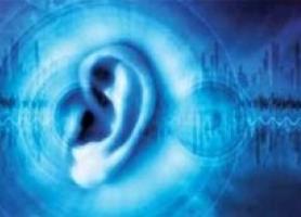 رابطه کاهش شنوایی و زوال عقلی