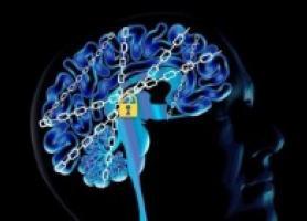 آسیب های خطرناک سکته مغزی