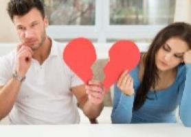 دلایل نارضایتی زنان را بهتر بشناسیم