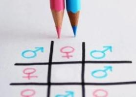 مفهوم حقوق جنسی و سلامت جنسی