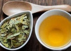 چای سنا چیست؟