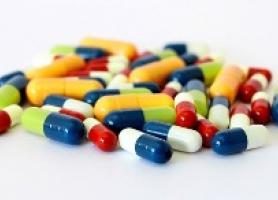 موارد مصرف داروی تریمیپرامین