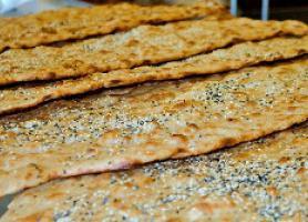 آیا استفاده از نان سنگک عوارضی هم دارد؟