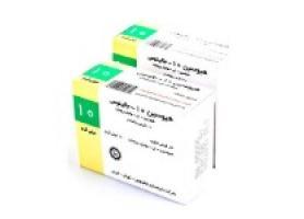موارد مصرف داروی هیوسین