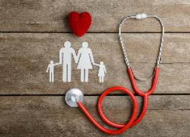چهار پایه سلامتی چیست؟