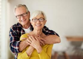 پیری طبیعی چیست؟