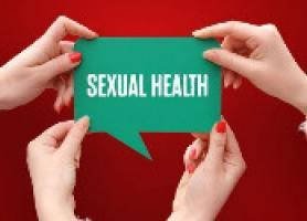 چرا بهداشت بعد از رابطه جنسی مهم است؟