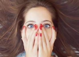 علل خروج باد از واژن و درمان آن