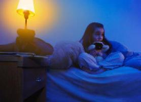 فواید ترس از تاریکی در کودکان