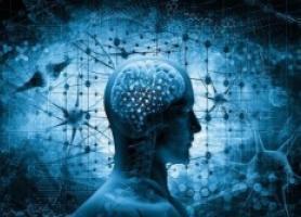 چه افرادی در معرض ابتلا به آلزایمر هستند؟