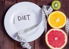 کاهش وزن سریع با رژیم لاغری ارتشی