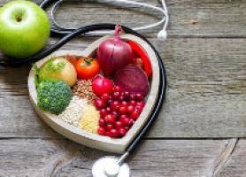 کم کردن کلسترول با این پیشنهادات خوراکی