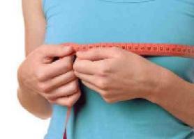 جراحی بزرگ کردن سینه