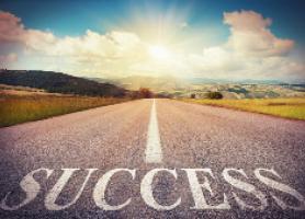 راز و رمزهای موثر برای کسب موفقیت