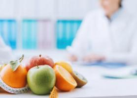 چگونه برای جراحی بزرگ کردن سینه آماده شویم؟