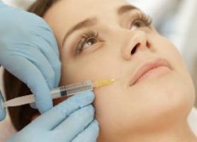 تزریق هیالورونیداز چیست؟