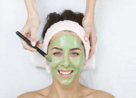 چگونه ماسک های کلاژن اثر می کنند؟