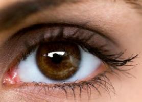 جراحی درشت کردن چشم یا اپی کانتال