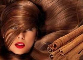 رنگ مو با طب سنتی