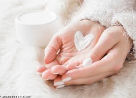 آتروفی واژن چیست؟
