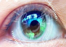 عمل لیزیک چشم چیست ؟